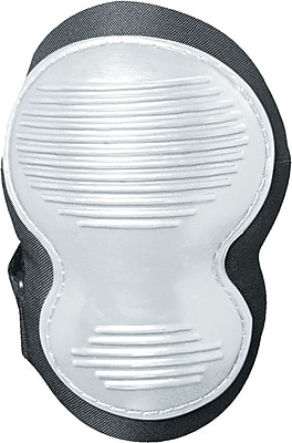 OccuNomix 127 Classic Non-Marring Knee Pad