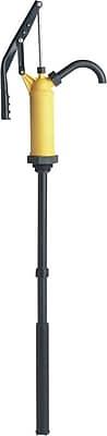 Plews & Edelmann 55-161 Plastic Lever Barrel Pump