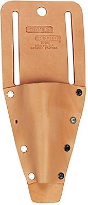 Stanley Proto® J95165 Utility Knife Holster