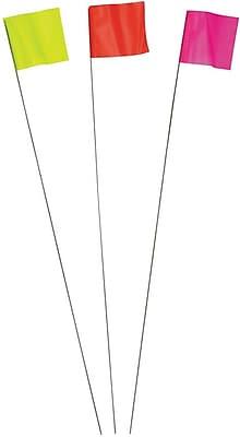 Irwin® Strait-line® 2 1/2