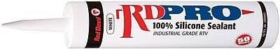 Red Devil® White Industrial Grade RTV Sealant, 10.1 oz. Cartridge
