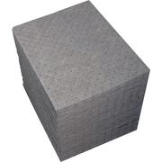 """Brady® UXT™ 30""""(W) x 150'(L) Heavy Roll Absorbent Pad, 35 gal"""