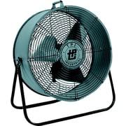 "TPI Corporation MB 24"" Blower Fan, 1140 RPM"