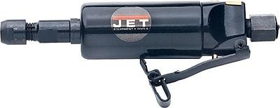 Jet Tools® 501 Die Grinders, 1/4 hp, 22000 RPM