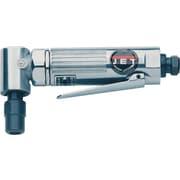 Jet Tools® 522A Die Grinders, 1/4 hp, 22000 RPM