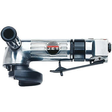 Jet® JSM-619 Angle Grinder, 0.5 hp, 11000 RPM
