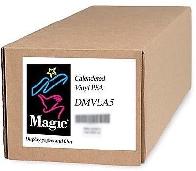 Magiclee/Magic DMVLA5 60