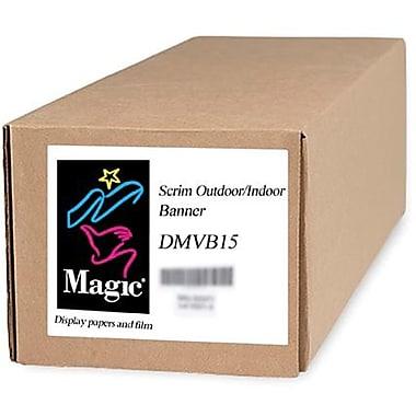 Magiclee/Magic DMVB15 60