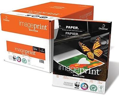 Imageprint® 8 1/2