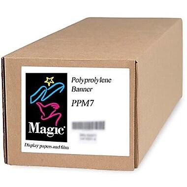 Magiclee/Magic PPM7 50