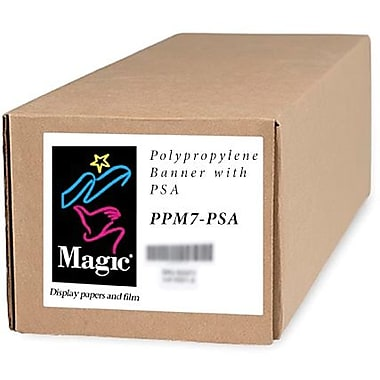 Magiclee/Magic PPM7-PSA 50