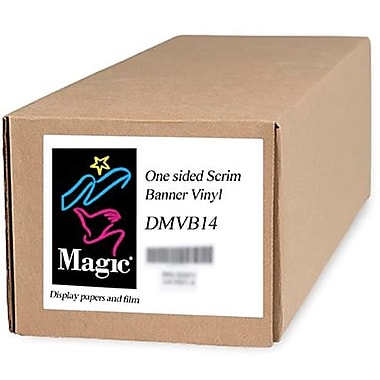 Magiclee/Magic DMVB14 42