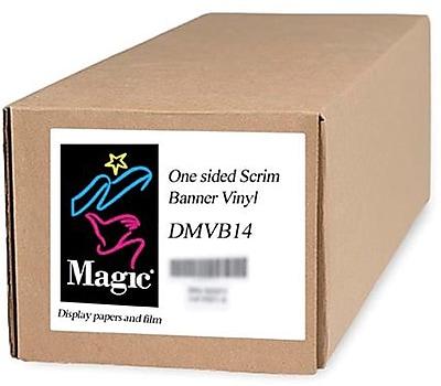 Magiclee/Magic DMVB14 42