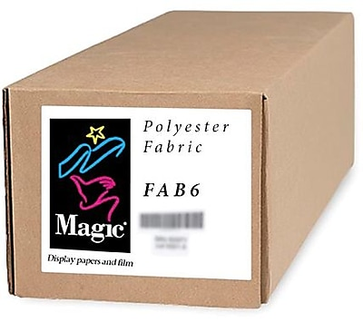 Magiclee/Magic FAB6 50