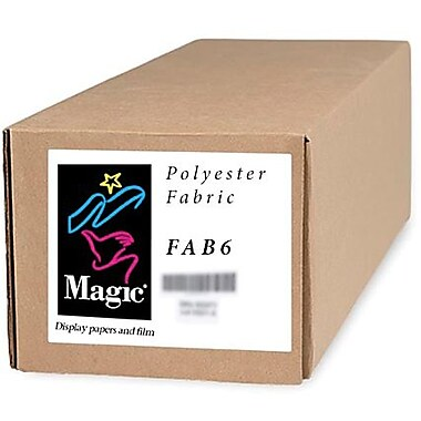 Magiclee/Magic FAB6 36