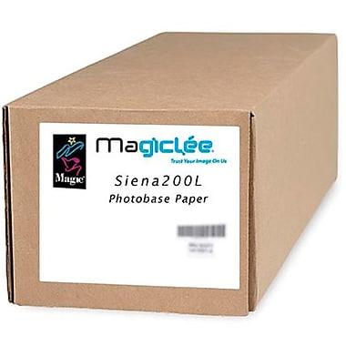 Magiclee/Magic Siena 200L 42