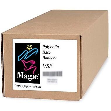 Magiclee/Magic VSF 54