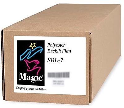 Magiclee/Magic SBL-7 54