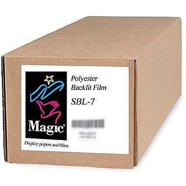 Magiclee/Magic SBL-7 60
