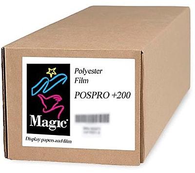 Magiclee/Magic POS PRO+ 200 36