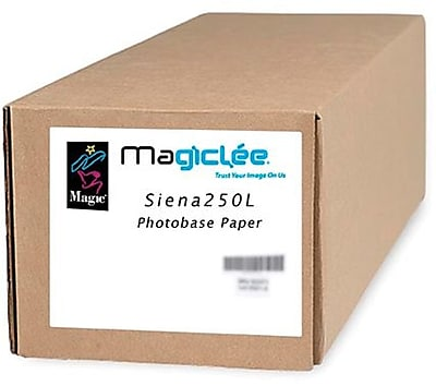 Magiclee/Magic Siena 250L 42