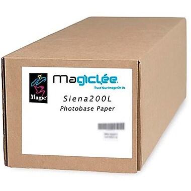 Magiclee/Magic Siena 200L 24
