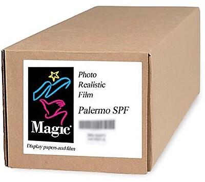 Magiclee/Magic Palermo SPF 24