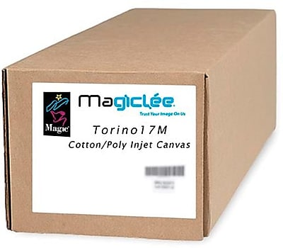 Magiclee/Magic Torino 17M 44
