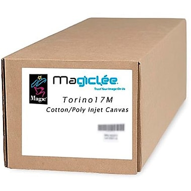 Magiclee/Magic Torino 17M 50