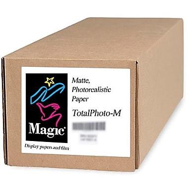 Magiclee/Magic Total Photo M 30