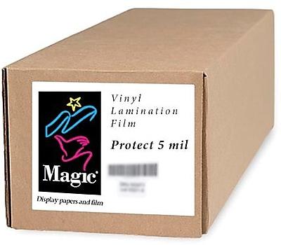 Magiclee/Magic Textured PSA 51