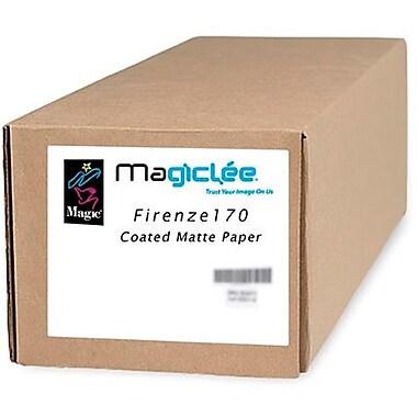 Magiclee/Magic Firenze 170 24