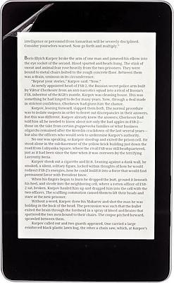 M-Edge Screen Protectors for Google Nexus 7