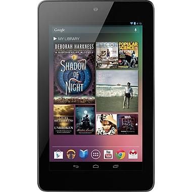 Nexus 7 (32GB, 4G) from Google™