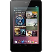 "Google Nexus 7"" 32GB WiFi + 4G Tablet"