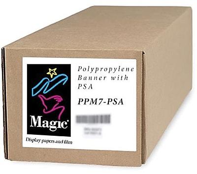 Magiclee/Magic PPM7-PSA 36