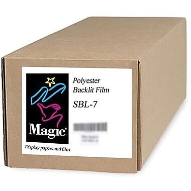 Magiclee/Magic SBL-7 50