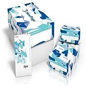 "Sterling Premium Digital Gloss Paper, 11"" x 17"", 100 lbs., White, 1500 Sheets/Case (23681)"