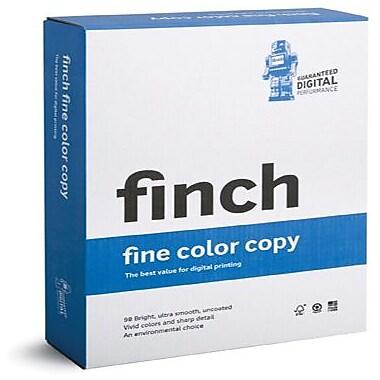 Finch® Color Copy 17