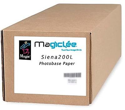 Magiclee/Magic Siena 200L 54
