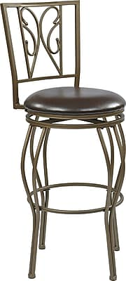 Office Star OSP Designs 30