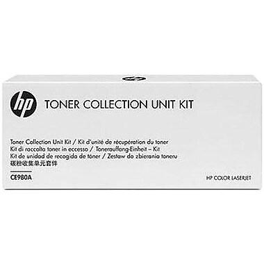 HP Colour Toner Collection Unit (CE980A)