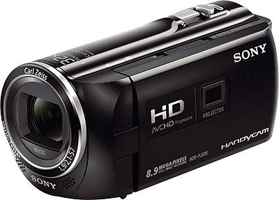 Caméras vidéo et accessoires