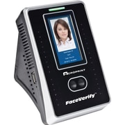 Acroprint timeQplus Touch-free FaceVerify™ System
