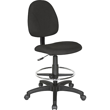 Staples® Drafting Stools