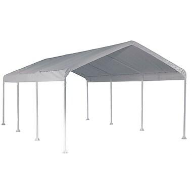 ShelterLogic 12' × 20' Canopy, 2