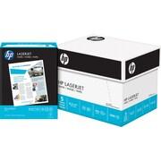 HP® - Papier Laser Jet certifié FSC, 24 lb, 8 1/2 po x 11 po