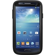 Otterbox Defender Cases for Galaxy s4, Black
