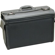"Nextech 15.6""  Sample/Catalogue Case, Black"