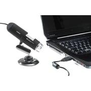 Muvi™ – Microscope USB 20 x - 200 x